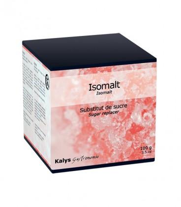 Isomalt - Pot 100 g