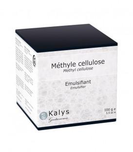 Méthyle Cellulose
