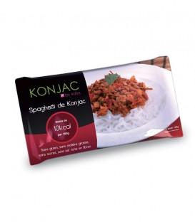 Spaghetti de Konjac (shirataki) - 200 g