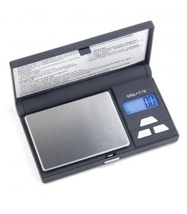 Balance de poche 500g/0,1g